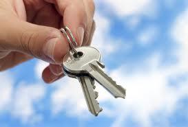 Что бы продать дом (квартиру)