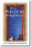 Магия в вашем доме
