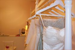 Свадебная мода без ошибок: 4 «ловушки» при пошиве платьев на заказ