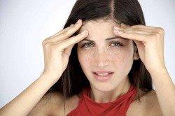 Из-за недосыпания теряется четверть клеток мозга