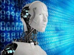 Роботы сместят с должностей половину американцев