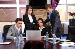 Стресс мобилизует женщин и дезорганизует мужчин