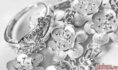 Серебряное лекарство