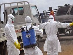 Готовы ли мы к мировым эпидемиям?