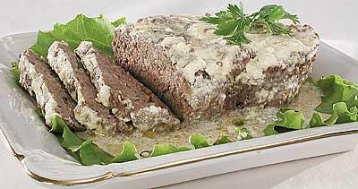 Рецепты Австралийской кухни: Бифштекс из говядины с грейпфрутом