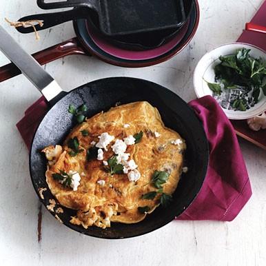 Рецепты Австралийской кухни: Капит
