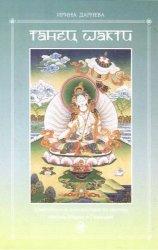 Танец Шакти. Мистическое путешествие по святым местам Индии и Гималаев