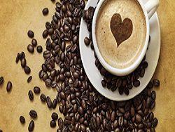 Исследователи: пить кофе полезно для печени