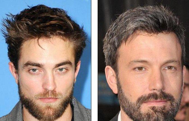 Мужская борода названа переносчиком инфекций