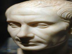 Чем болел Юлий Цезарь?