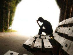 Депрессия повышает риски смертности у сердечников