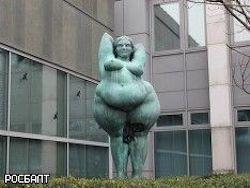 Ученые: гормон голода не связан с ожирением