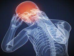 К чему приводят удары по голове?