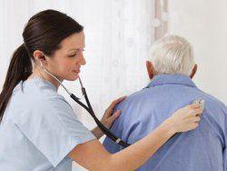 В Британии запустили онлайн тест на продолжительность жизни