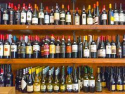 Алкоголь может быть полезен людям с хроническими болями