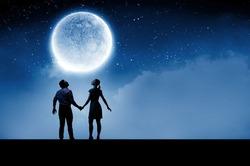 Еженедельный любовный гороскоп с 13.07 по 19.07