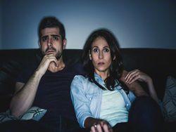 На захватывающих фильмах мозг забывает обо всём
