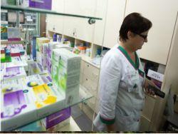 Правительство повысило доступность наркотиков для пациентов