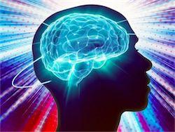 Ученые: музыка может защищать эпилептиков от приступов