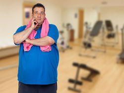 Ученые нашли способ отключить ген ожирения