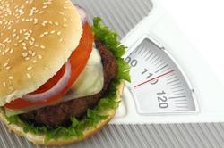 Эйфория от еды – основная проблема людей с лишним весом