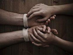 Сегодня Всемирный день предотвращения суицидов