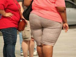 Ученые: до ожирения доводят зеркала