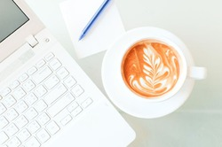 Ученые назвали кофе лекарством