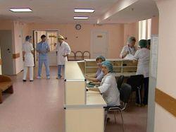 27 россиян погибли от гриппа с начала эпидсезона