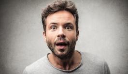 7 мыслей мужчины, который смотрит на голую женщину
