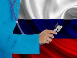 Что происходит с российской медициной. Часть 2