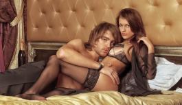 Как найти выход из неловких секс-ситуаций