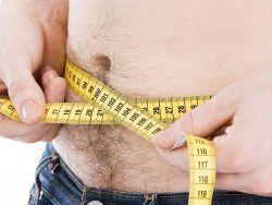 Китаец похудел на 13,5 кг, чтобы стать донором