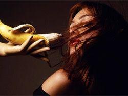 Оральный секс признали опасным для здоровья