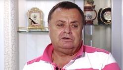 Отец Жанны Фриске заявил, что «Русфонд» не просил у него отчета о деньгах