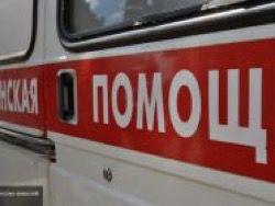 Полицейскому из Оренбурга ампутировали пальцы