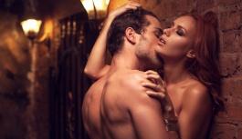 Секс советы из мужских журналов