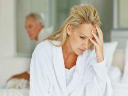 Учёные: причиной головных болей являются бактерии
