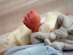 В перинатальном центре Орла умерли 7 новорожденных