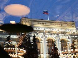В Петербурге уволили забывших простыню в животе роженицы медиков