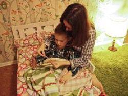В Ростове четвертый человек умер от гриппа