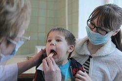 В Ростовской области шесть человек умерли от гриппа