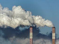 Загрязнение воздуха повышает риск кардиозаболеваний