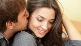 Нужна ли романтика в отношениях: опрос