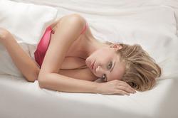 Почему 6-часовой сон хуже бессонной ночи