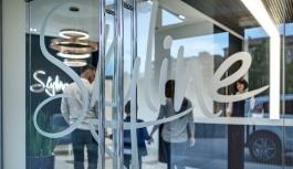 Открытие жилого комплекса Skyline: тур новыми горизонтами