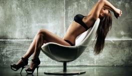 Сексуальный психотип: как определить?