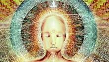 Астральные вибрации - «Прикоснись к тайнам настоящего и будущего»