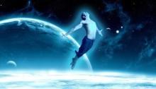 Астральные видения - «Прикоснись к тайнам настоящего и будущего»