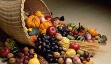 Аюрведа питание - «Прикоснись к тайнам настоящего и будущего»
